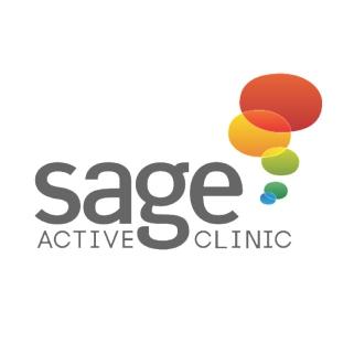 small sage logo