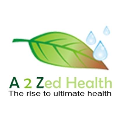 a2zhealth