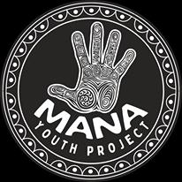 Mana logo new